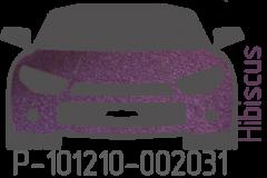 Dempinox Hibiscus P-101210-002031