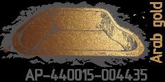 Arab gold AP-440015-004435
