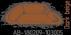 dark beige AB-180209-103005