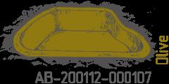 Olive AB-200112-000107