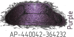 Purple AP-440042-364232