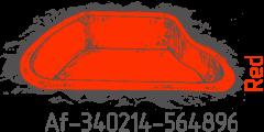 Red Af-340214-564896