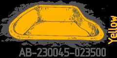 Yellow AB-230045-023500