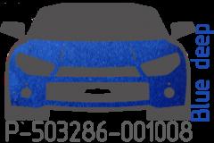 Blue Deep Pearl P-503286-001008