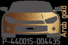 Arab gold pearl P-440015-004435