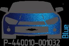 Blue pearl P-440010-001032