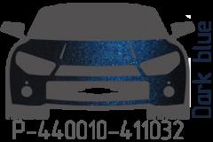 Dark blue pearl P-440010-411032