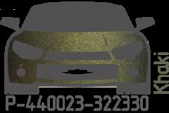 Khaki P-440023-322330