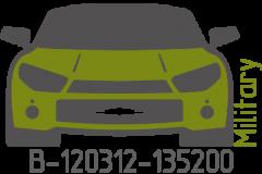 Military B-120312-135200