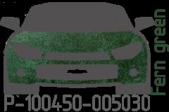 Fern Green Pearl P-100450-005030