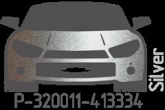 Silver pearl P-320011-413334